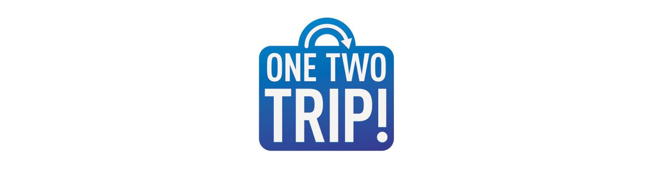 OneTwoTrip