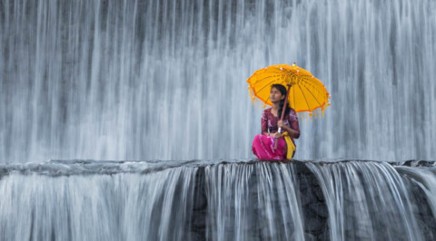 Бали поцене Таиланда